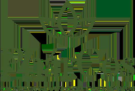 PharCos – Косметична компанія